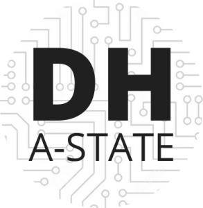 Digital Humanities at A-State